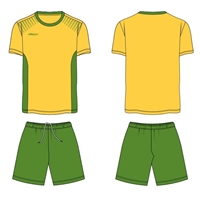 SAP  Playing  Kit