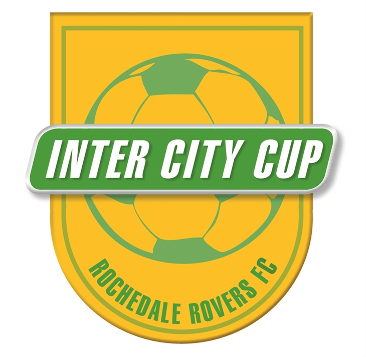 Inter  City  Cup