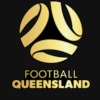 Football Queensland SAP